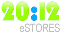 2012_eSTORES_logo_transparent.jpg