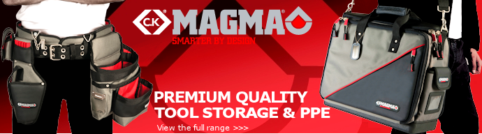 CK_Site_Magma_Banner5