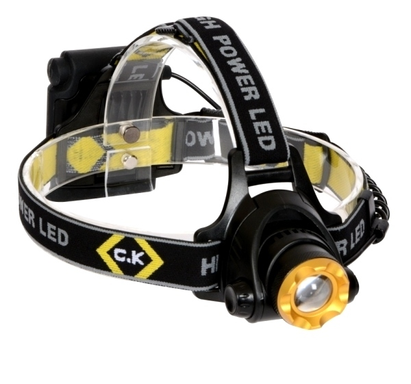 CK_tools_head_torch_T9620