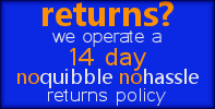 Returns_197_100.png