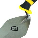 Bricklaying & Concreting Trowels