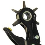 Hole Punch Pliers