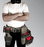 Tool Belts & Accessories
