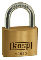 Premium Brass Padlocks