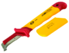 C.K Cable Sheath Stripping Tool 185mm T0990