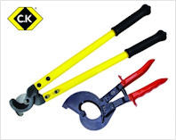 C.K_HD_Cable_Cutters